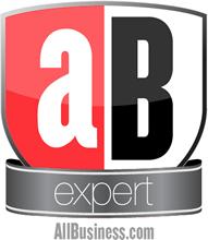 AB-Expert-Logo-Med1