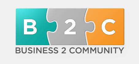 B2C Logo 2016
