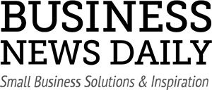Business_News_Daily_logo
