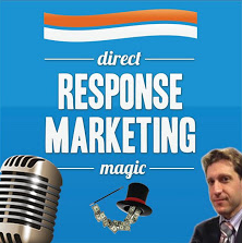 Direct Response Marketing Seth Greene Podcast Mike Wood Legalmorning