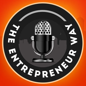 The_Entrepreneur_Way_logo_300x300