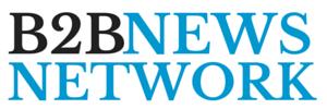 b2b-news-network