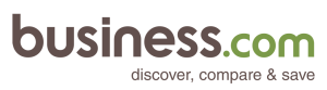 Business.com_New_Logo_March_2013_(transparent)