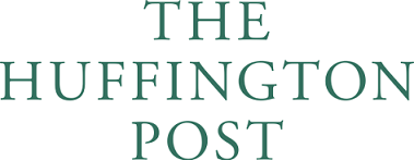 Huffington Post Logo Legalmorning