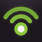 Podbean Icon Logo