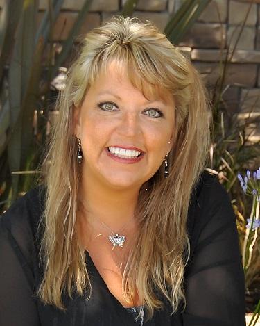 LinkedIn influence Loribeth Pierson