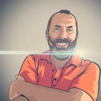 LinkedIn Lead Ninja Darren Kurilko