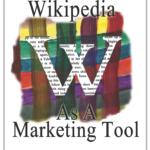 Wikipedia As A Marketing Tool Book Legalmorning