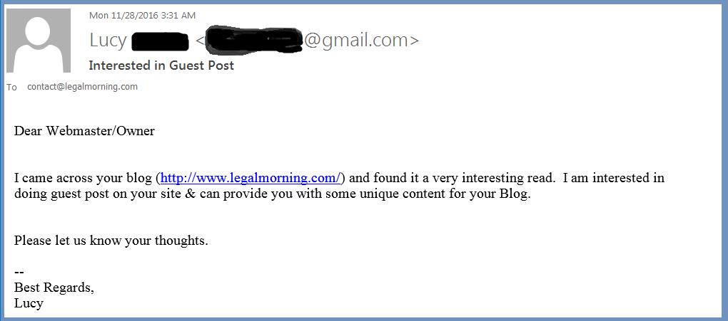 worst-guest-post-pitch-webmaster-owner-headline